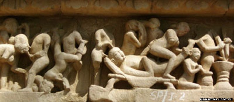 seks-foto-hrama